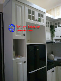 design-Interior-Apartemen-gading-mediternia-furnish-duco