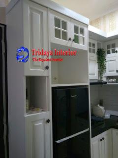 design-Interior-Apartemen-gading-mediternia-furnish-duco