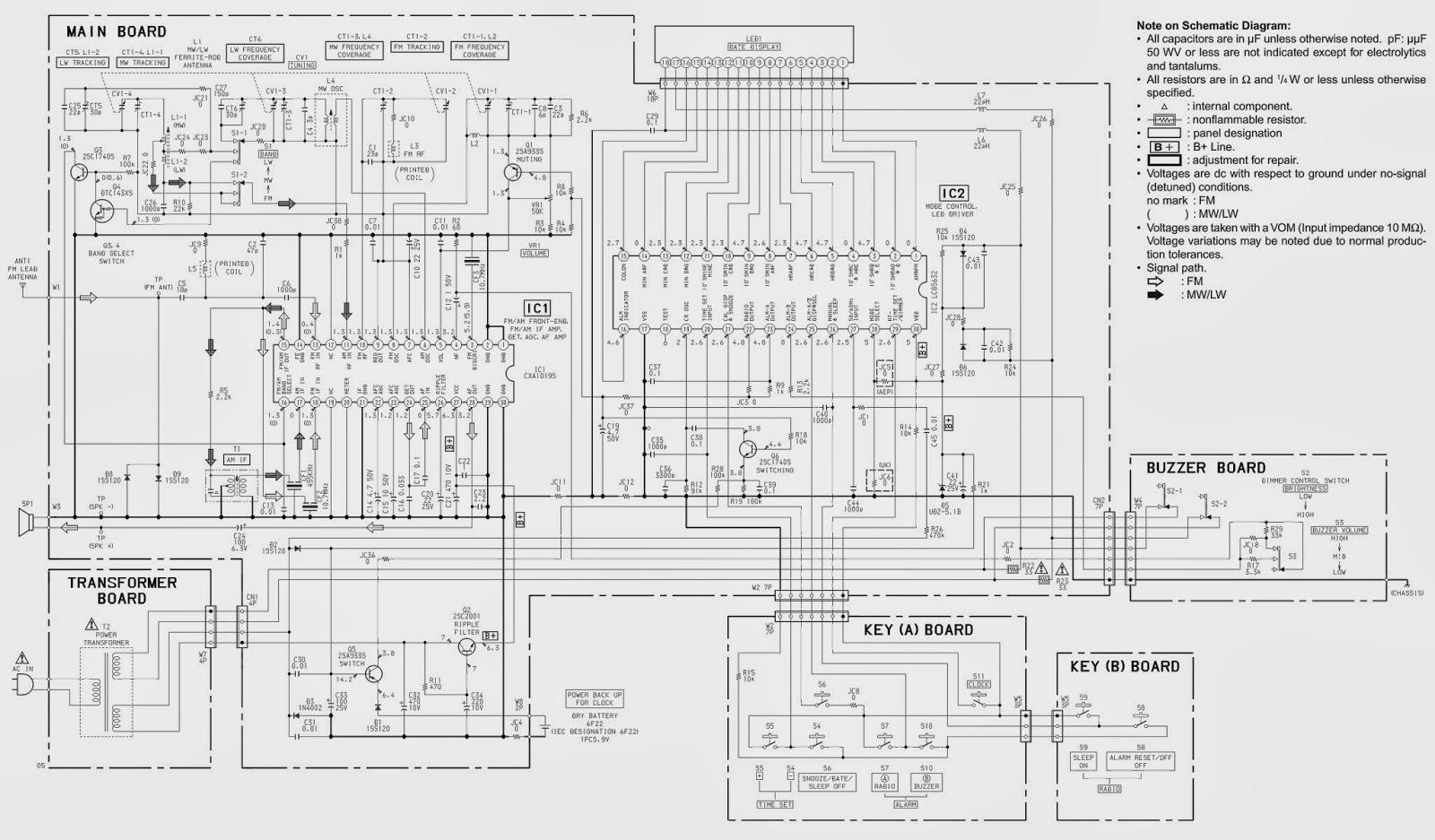 98 Hyundai Accent Radio Wiring Diagram Com