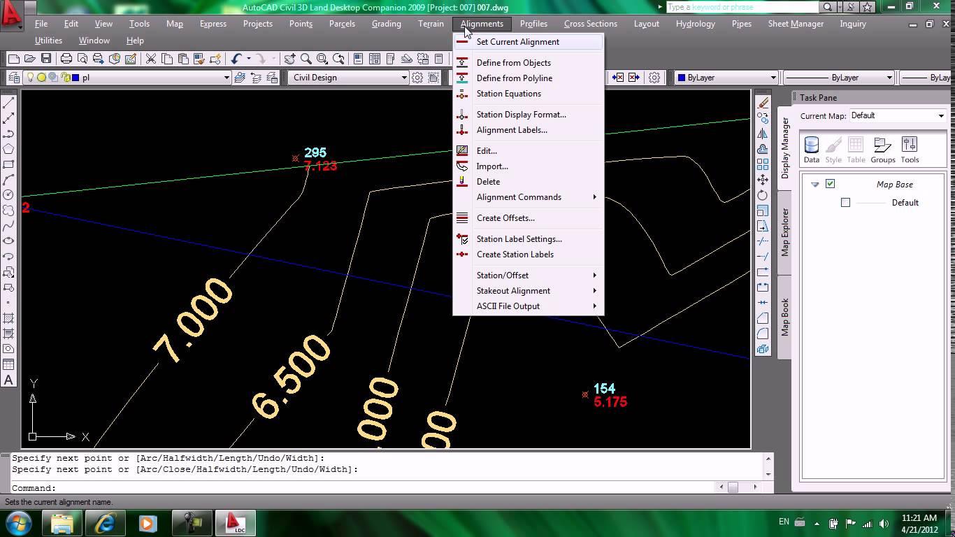 keygen autodesk 3ds max 2009 64-bit