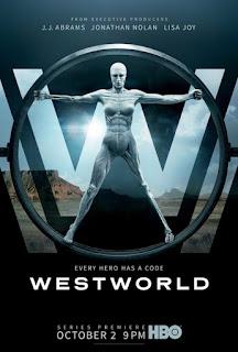 Thế Giới Viễn Tây Phần 1