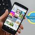 Cara Cek Unfollowers Instagram Tanpa Menggunakan Aplikasi