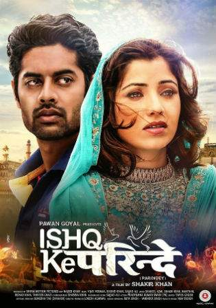film ishq download