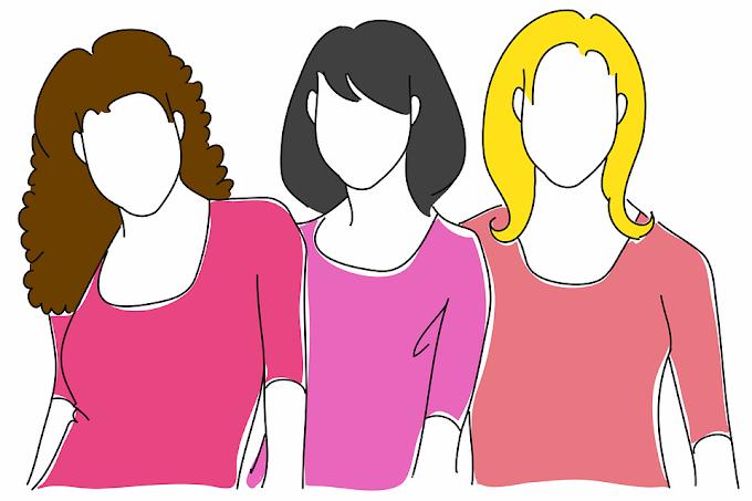 24 Juli: Peringatan 36 Tahun Konvensi Penghapusan Diskriminasi Perempuan CEDAW