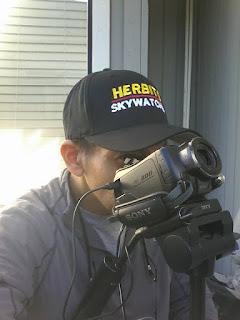 Herberth Pela (SkyWatcher)