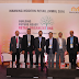 Retailers Association of India's 10th edition of Manning Modern Retail summit in Mumbai uncovers top three trends in people practices that can help retail organisations be future ready