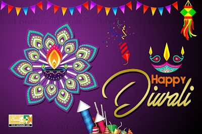 Diwali-Deepavali-Greetings-quotes-wishes-sms-messages-posters