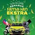 Wow, Ini Dia Kelanjutan di Bulan Ramadan Extra Bersama Tokopedia