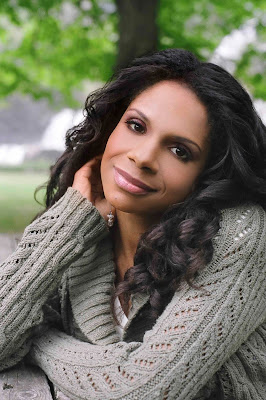 6-time Tony Award winner AUDRA McDONALD to play Leicester Square Theatre in April