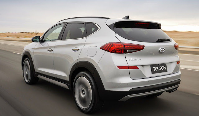 hyundai-tucson-ultimate-taillights-wheels-and-trunk-door