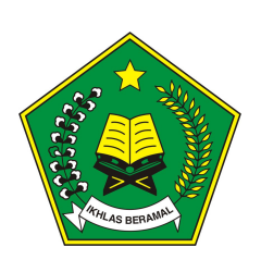 Kaldik masing-masing satuan Pendidikan Madrasah
