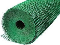 Sentral Kawat | Produksi & Jual Kawat Loket PVC Harga Pabrik.