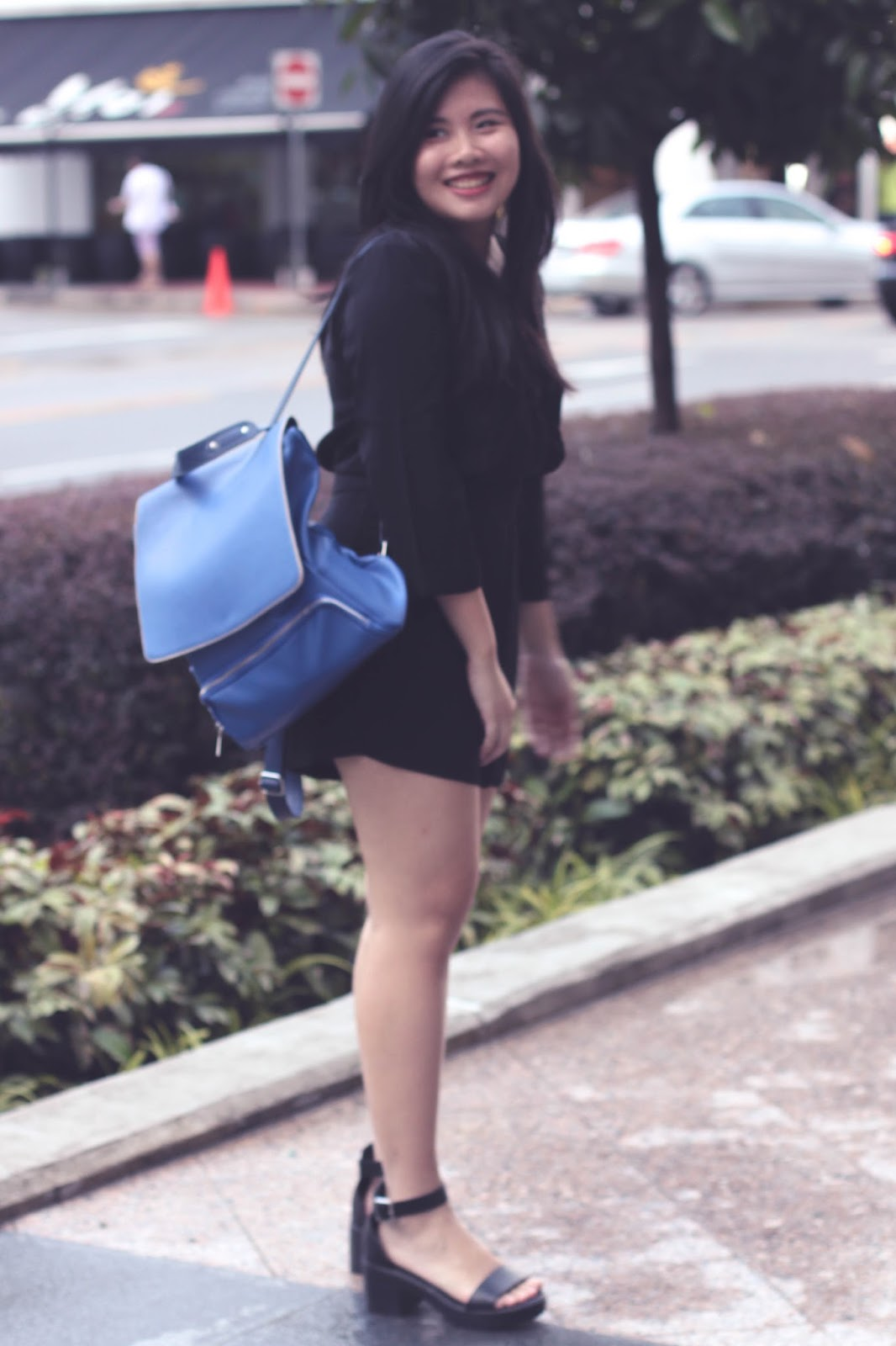singapore, blogger, yours xincerely, ootdsg, lookbooksg, photographer