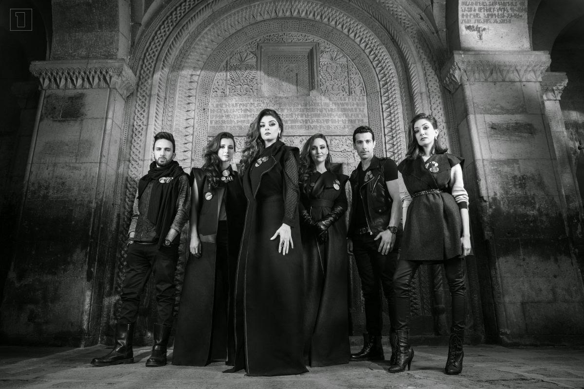 eurovision-armenia-genealogy