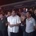 Benarkah Penahanan Najib satu sandiwara Pakatan Harapan?