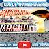 CD DJ RONILDO CONSIDERADO (ARROCHA 2018) VOL:11 - NOVEMBRO