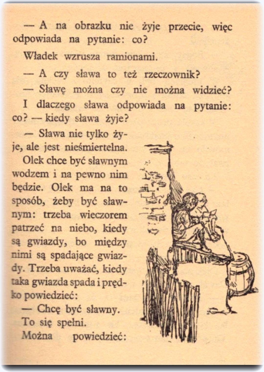 Grand Rounds in Literature - Cleaveland Original Essay