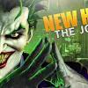 The Joker Arena of Valor, Si Archer Yang Sangat Berbahaya