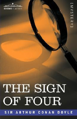 https://www.goodreads.com/book/show/2721274-the-sign-of-four