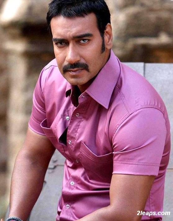 Suryavanshi New Upcoming Movie New Update // Akshay Kumar ...  |Akshay Kumar And Ajay Devgan
