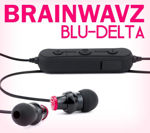 brainwavz-blu-delta