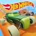 Hot Wheels Race Off MOD v1.0.4606 Apk (Unlimited Money) Terbaru 2016