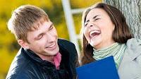 7 Pemberian Sederhana yang membuat pasanganmu Spesial dan Dicintai