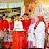 Senarai Calon BN Terengganu Pada PRU-14 Diserah Kepada PM