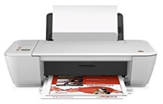 HP DeskJet Ink Advantage 1110 Driver Downloads