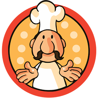 Download Riaffy Cooking Recipes Latest Apk