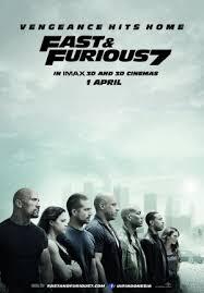 Download Film Furious 7 (2015) Subtitle Indonesia Full Movie