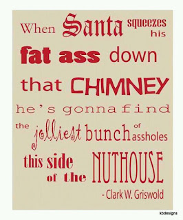 Funny Merry Christmas Wishes Quotes For Friends