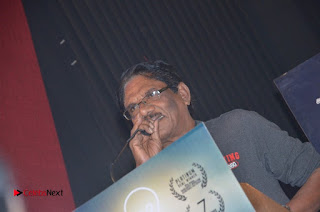 Kanavu Variyam Tamil Movie Audio Launch Stills  0046.jpg