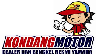 LowonganKerja Driver/ Sopir, Marketing Solo