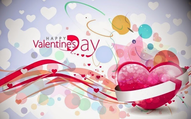 Valentines Day Unique Whatsapp Status DP Images Facebook Hike Sticker Timeline