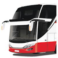 Bus Simulator V2.2 MOD Apk Terbaru