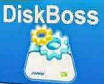 DiskBoss (32-bit) 2017 Free Download