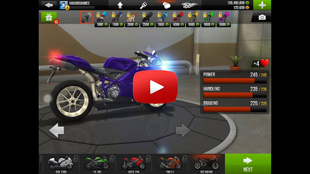 http://www.hackiosgames.com/2016/01/hack-cheat-traffic-rider-ios.html