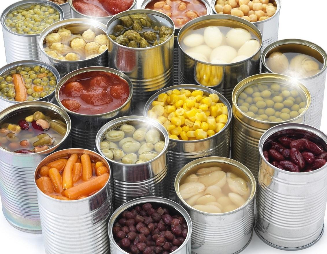 Makanan Yang Cocok Untuk Dibawa Saat Travelling
