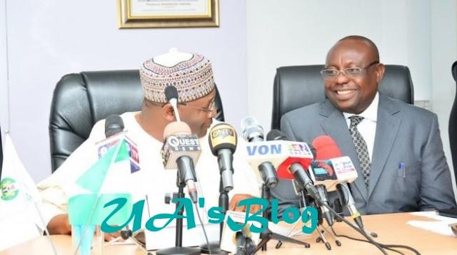 INEC withdraws 25 certificates of return