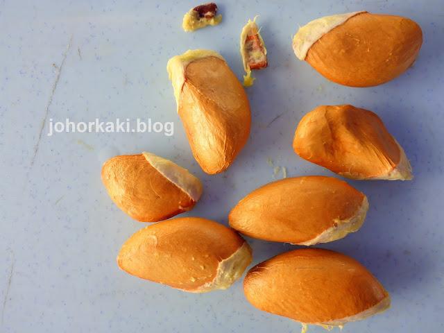 Where-to-eat-Durian-Johor-Bahru-今天新山去哪里吃榴莲?