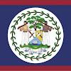 Bendera Negara Belize