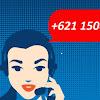 Jangan Terkecoh..!! Modus Penipuan Nomor Call Canter BCA
