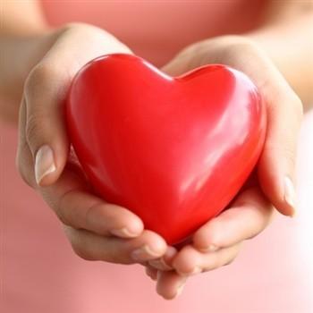 20 Jenis Hati Manusia Menurut Al-Quran, Kita Jenis Hati Yang Mana?