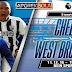 Prediksi Pertandingan - Chelsea vs West Brom 11 Desember 2016 Liga Primer Inggris