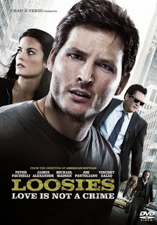 Assistir Loosies Dublado Online HD