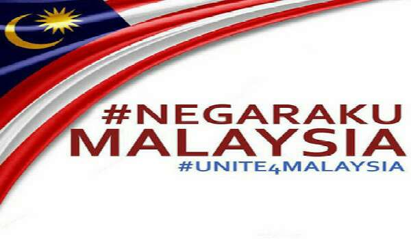 #NegarakuMalaysia: Mahathir Mengatakan Bahawa Dunia Tidak Lagi Menghormati Malaysia - Tetapi...