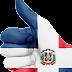 La política en República Dominicana