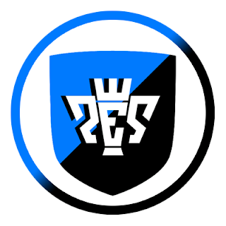PES Edition Patch