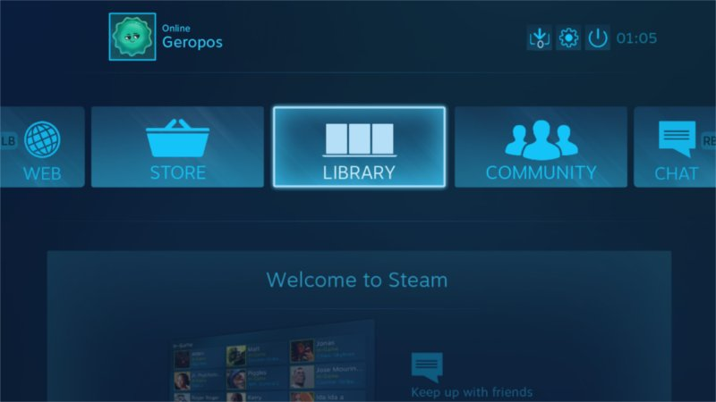 How to Install Steam on Ubuntu